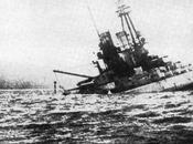 Hacer pagar alemania: cuestión reparaciones tras primera guerra mundial