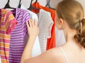 Aprovecha prendas armario