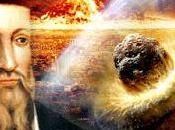 Interesante Predicciones Nostradamus