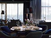 Zielou, restaurante-terraza-club
