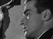confieso confess, Alfred Hitchcock, 1953. EEUU Canadá)