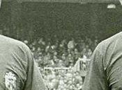 Historia Roja Wembley