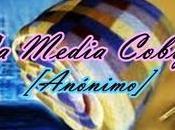 media cobija