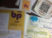 Desde Finlaranda Bracamonte CITA Educación BBPP