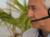 Telemedicina, herramienta fundamental sostenibilidad sistemas salud