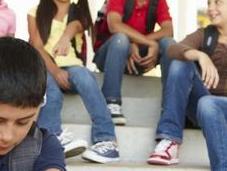 víctimas bullying serían propensas desarrollar sobrepeso adultez