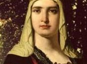 reina asturiana, Urraca (1133-1179?)