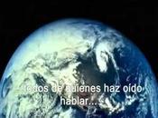 lección Carl Sagan