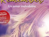 Libros Fantasía Romántica devoraras este Noviembre (Novedades)