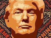 motivo cual peso pierde valor Donald Trump