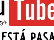 Libros youtubers reyes mundo editorial