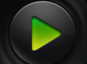PlayerPro Music Player v3.94 Mega