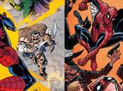 Reseñas: 'Spidey' 'Spider-Man/Deadpool'