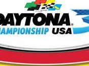 primer vistazo nuevo Daytona