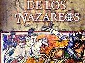 tesoro Nazareos
