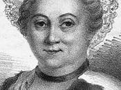 comadrona muñeco, Angélique Coudray (1712-1794)
