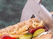 Componentes esenciales dieta equilibrada