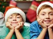 Cómo disfrutar navidades tiempo crisis