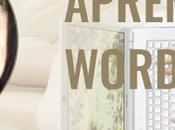 Migrar Blogger Wordpress: todo tienes saber