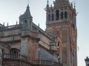 [Nuevo Post]: Ruta descubriendo Curiosidades Secretos Sevilla (Parte 2/2)
