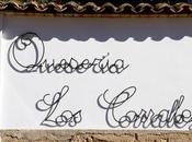 Quesería Corrales, Almedíjar