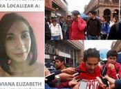 Universitarios piden justicia Carreras muerte Viviana