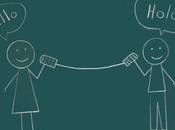 formas motivarse aprendiendo ingles