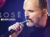 Discos: Unplugged (2016) Miguel Bosé
