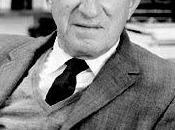 hombre unidimensional Herbert Marcuse