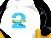 Cómo crear nuestro propio segundo factor autenticación Linux