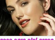 Bases maquillaje para pieles grasas
