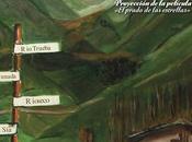 Ruta cultura pasiega Burgos