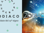 Reseña Zodiaco. Cuidate signo