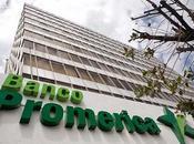 Grupo Promerica anuncia adquisición Banco Citibank Guatemala
