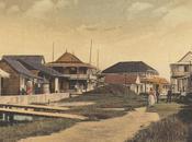 Bocas Toro 1907