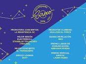 Ganadores Premios Siroco 2016