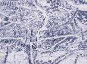ciudades medievales norte peninsular