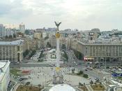 Kiev viaje]
