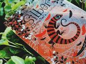 Reseña Silber, Tercer libro Sueños Kerstin Gier