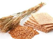 gramos fibra soluble insoluble dieta saludable