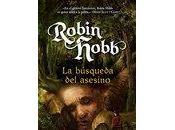 trilogía Vatídico: Robin Hobb (Goodreads)