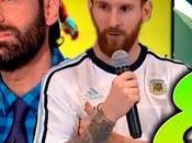 minuti Real Madrid (16/11/2016)