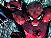 Reseñas: 'The Clone Conspiracy' 'Renew Your Vows'