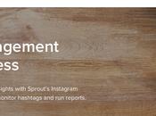 herramientas para gestionar Instagram ideales empresas