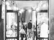 Vuelve Sastreria Moderna. Market para Shopping Convencional.