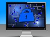 ¿Está negocio adaptado Reglamento General Protección Datos?