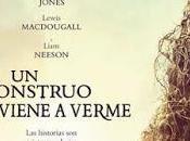 "Trailer guardián invisible"" (Fernando González Molina, 2017)"