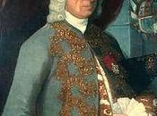 Francisco Antonio Cagigal Vega, primer Alcalde Mayor Santander