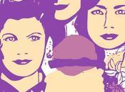 Historia, arte memorias feministas