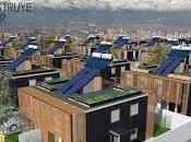 Construye Solar prepara segundo seminario sobre viviendas sustentables